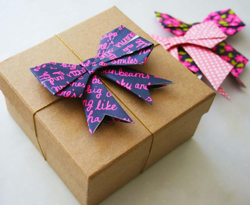 funda origami